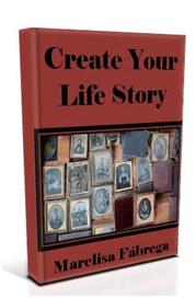 How to be more creative a handbook for alchemists when you purchase how to be more creative a handbook for alchemists youll also be receiving my ebook create your life story as a bonus fandeluxe PDF